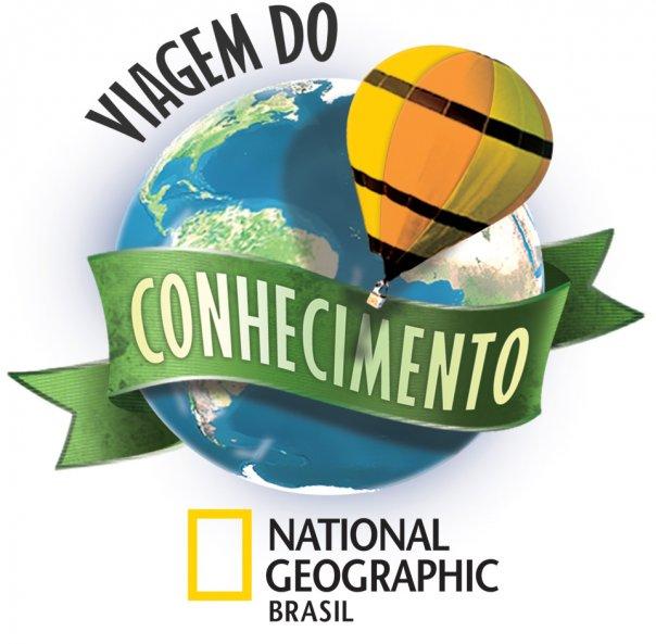 Inscrições abertas para a quinta Olimpíada de Geografia do Brasil