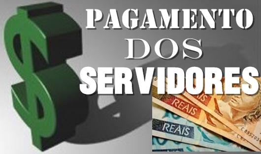 http://www.seduc.ro.gov.br/portal/images/pagamento%20dos%20servidores.jpg